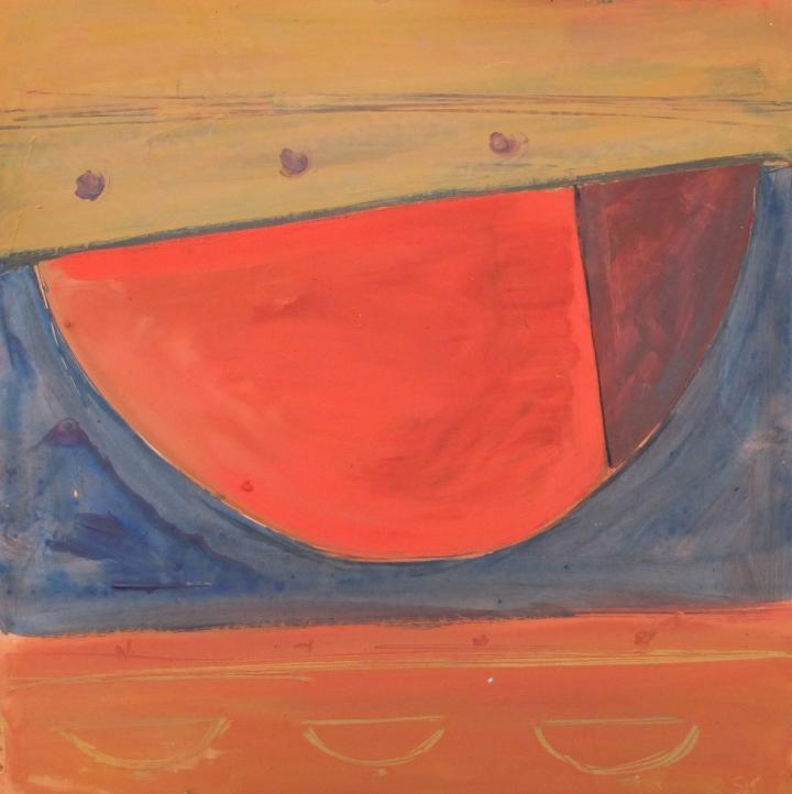 Essex Tyler - love-Boat