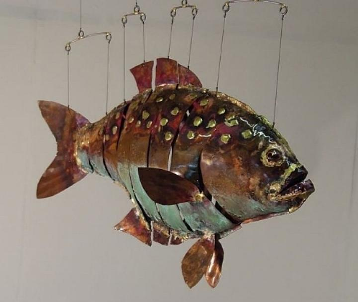 michael chaikin fish gold spots fantastic.jpg