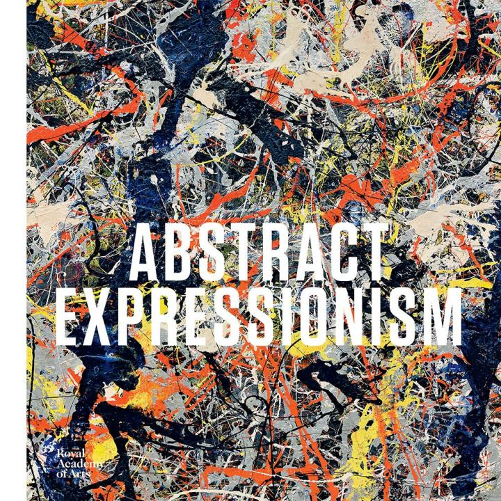 abstract, expressionism, royal, academy, london, artists, cornwall, tyler, gallery