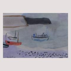 Charles Howard Boats.jpg