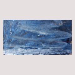 essex, tyler, gallery, cornwall, penzance, art, oil, on, board