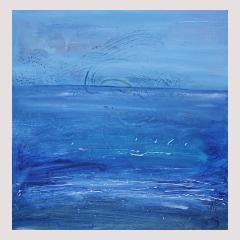 Sennen Blue