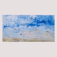 Cornwall, Art, Gallery, Mousehole, Neil, Pinkett, Harbour, essex, tyler, oil, on, board,