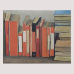 Penguin Classics
