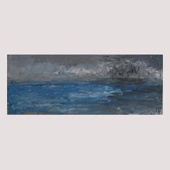 Essex Tyler - Winter Sea