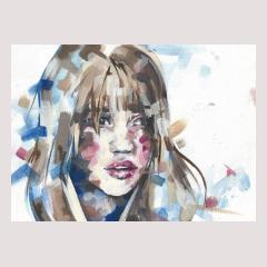 lisa-mae-evans-colour-woman-pretty-face-nov-15-2014-oil-10x6.jpg