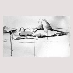 reclining-nude-still-life-lisa-mae-evans-nov-25-2014-dead-.jpg